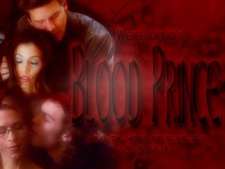 bloodprince2