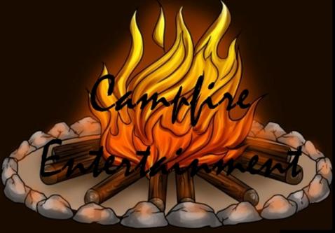 campfireentertainment