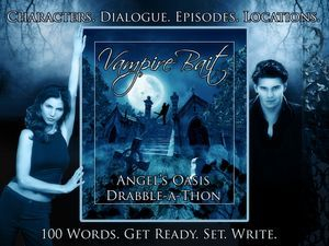 Drabble-a-Thon_Final
