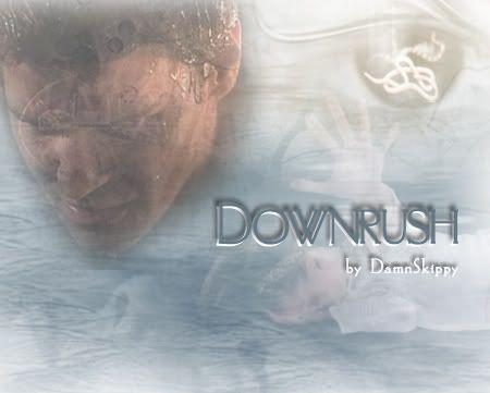 ficpic_damnskippy_Downrush