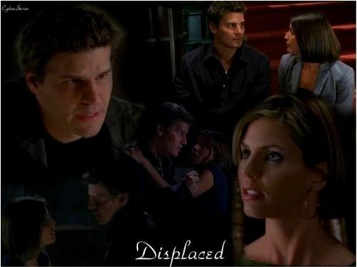 ficpic_displaced