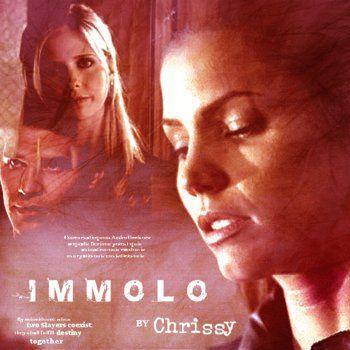 ficpic_immolo