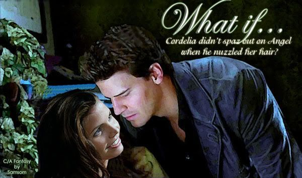 ficpic_whatifcordeliadidntspazout