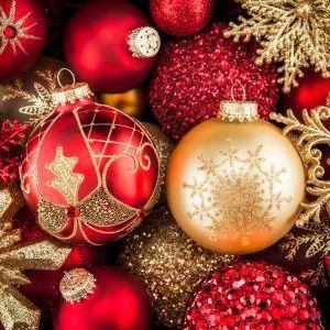 holiday_christmas