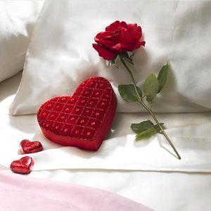 holiday_valentinesday