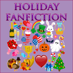 holidayfanfiction