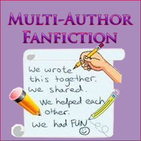 multiauthorfanfiction