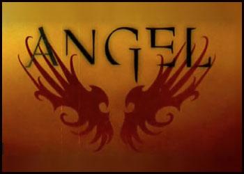 vid_angelwings