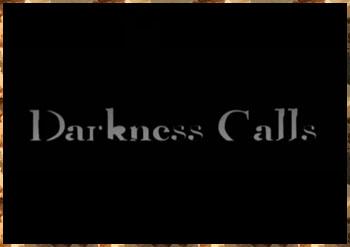 vid_darknescalls