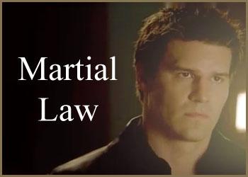 vid_martiallaw
